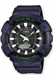Casio AD-S800WH-2A Sports