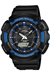 Casio AD-S800WH-2A2 Sports
