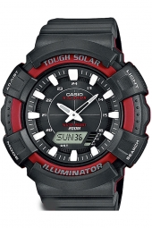 Casio AD-S800WH-4A Sports