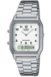 Casio AQ-230A-7B Collection
