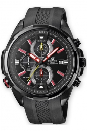 Casio EFR-536PB-1A3 Edifice