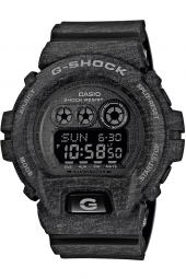 Casio GD-X6900HT-1ER G-Shock