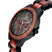 men-s-watch-giacomo-design-gd08101 (1)