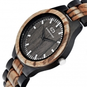 men-s-watch-giacomo-design-gd08301 (1)