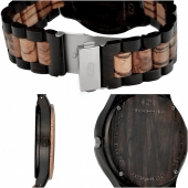 men-s-watch-giacomo-design-gd08301 (3)